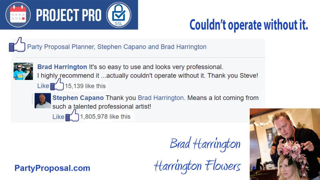 Brad-Harrington-quote